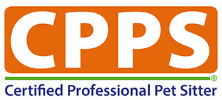 CPPS Pet Sitters International Certified Professional Pet Sitter